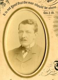 12.22.1881 Q&P Sears Elkanah